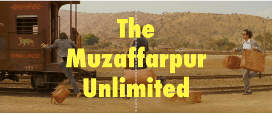 The Muzaffarpur Unlimited.png